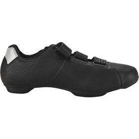Shimano SH-RT5L Shoes black